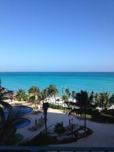 Cancun Mexico  miss it already