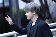 Park Jimin © BY ALL MEANS   Do not edit.