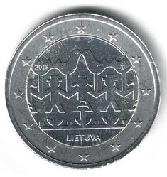 De Schokland munten zijn er NU! Dancing Day, 5 Cents, Letter J, Karlsruhe, Stuttgart
