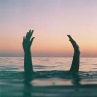 Feel free to be free. I do not own this pictures, they are just a source of inspiration for life. Maya Hayuk, Burn Out, Learning To Let Go, My Pool, Summer Of Love, Pink Summer, Billabong, Summer Vibes, Letting Go