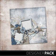 Adwadqpfree-preview-1 #quickpage #freequickpage #free #freeqp #freescrap #freescrapbookquickpage #freescrapbookqp #quickpage #freeqp #freequickpage #scrapbooking #scrapbook #freebie #freebieQP #freebiequickpage #freebie #digital #digitalQP #digitalquickpage #freedigitalqp #tst