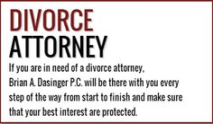 If you are charged of DUI, the best thing you have to do is always to employ a dui lawyer gulf shores al lawyer to guard you and remain with you until the end-of the case. Read More: http://dasingerdefense.com