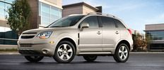 awesome, Chevrolet Captiva 2010 2011 2012 Workshop Service Manual , Use the  Chevrolet  Service lookup to check your car for any existing service packs and for instant access to Acura Service repair value service pricing, specific to your car
