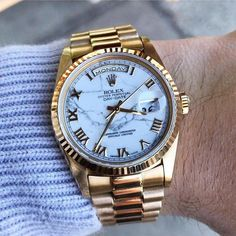 rolex watches for sale #Rolex