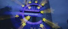 O euro em ascendência O principal par de moedas é negociado em alta nesta quinta-feira, mas a atividade dos investidores não é muito grande - à noite acontece o discurso de Janet Yellen. O eurodólar...