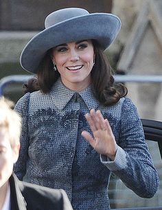 Kate Middleton's Lavish Lifestyle: Prince William Will Not Discuss Public Outcry Over Royal Extravagance
