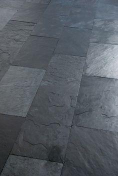 C mo limpiar suelos de baldosas de barro cocido en for Como limpiar marmol manchado