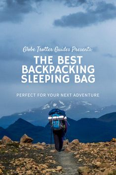 A warm sleeping bag under the night stars should be affordable. This article will help you find the best backpacking sleeping bag under 100 dollars for a great night's sleep. Best Hiking Gear, Best Camping Gear, Hiking Tips, Go Camping, Camping Hacks, Backpacking Sleeping Bag, Backpacking Gear, Travel Tips, Budget Travel