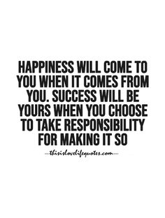 Best of Www Quotes Love And Life Com