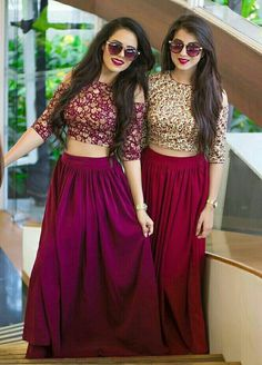 9ae9755f29 Indian Traditional Skirts · Pakistani Dresses, Indian Dresses, Cold  Shoulder Saree Blouse, Cold Shoulder Dress, Lehenga