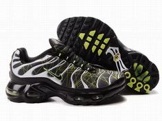 ebef715ca772b 8 Best Chaussure Nike Air Max TN