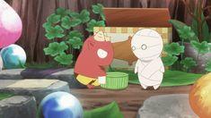 Miira no Kaikata #anime #manga