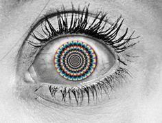 eyes...