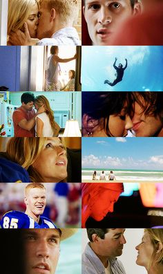"""Clear eyes. Full hearts. Can't loose."" -Friday Night Lights I miss this show so much!!!"