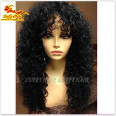 Cheap wig rollers, Buy Quality wig wholesale directly from China wig queen Suppliers:             150 density full lace human hair wigs / glueless lace front wig fashion brazilian body wave wig for bl