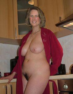 Cum shots on big tits