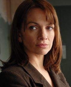 Simone Lahbib actress