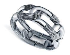 Viceroy Fashion Bracelet