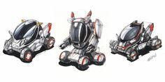 Gundam'ın Mekanik Tasarımcısından Robota Dönüşen Otomobil Prototipi http://bulten.bysharing.com/2015/09/12/gundamin-mekanik-tasarimcisindan-robota-donusen-otomobil-prototipi/