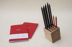 27_Pencil_Holder_octagon_design_cube_planner.jpg