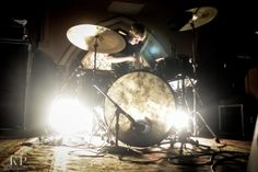 Photos of Caspian & Native at The Southgate house Revival :: KP Photography