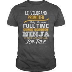 Awesome Tee For Le Vel Brand Promoter T-Shirts, Hoodies. CHECK PRICE ==► https://www.sunfrog.com/LifeStyle/Awesome-Tee-For-Le-Vel-Brand-Promoter-120122810-Dark-Grey-Guys.html?id=41382