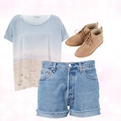 """Sin título #42"" by yijam-lee on Polyvore"