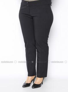 z-klasik-pantolon--siyah--veteks-line-251208-251208-2.jpg (800×1080)