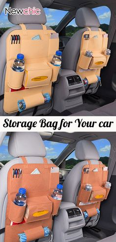 【Shop OFF Multi-functional Car Bag Bag Non-wovens Hanging Bag Credit Repair Companies, Fix Your Credit, Car Storage, Shop Storage, Weekly Planner Template, Homemade Christmas Gifts, Car Cleaning, Go Camping, Lake District