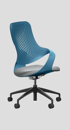 Coza chair, Boss Design Office Chairs, Furniture, Design, Home Decor, Decoration Home, Room Decor, Home Furnishings, Home Interior Design
