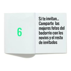 ¿Qué es Weddcam? #laredsocialdebodas #boda weddcam.es/