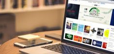 Improve iTunes for Mac With These Third-Party Tools #Apple #Tech