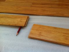 Why Bamboo is an Eco-friendly Flooring Option