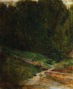 View Krajina ticha by Jan Preisler on artnet. Browse upcoming and past auction lots by Jan Preisler.
