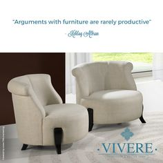 Visit us at 3470 NW 82nd Ave. Suite 117 Miami, FL 33122 #Furniture ...