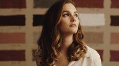 Leighton Meester - Heartstrings (2014)
