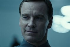 Meet Walter in Alien: Covenant Promo  Hes Not Creepy at All   Meet Walter in new Alien: Covenant promo  hes not creepy at all  Twentieth Century Foxs much anticipated action-thrillerAlien: Covenant hitting theaters May 19 marks visionary directorRidley Scotts return to the universe he created.Continuing to enthrall fans the studio has tapped Advanced Micro Devices (AMD) to bethe official CPU/GPU partner for Alien: Covenant and today has released its branded short Meet Walter that stars…