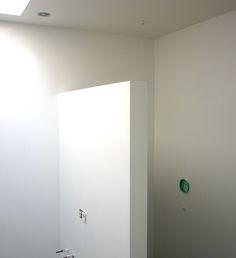 badkamer   Epoxy douche wand Door StudioMedesign   Badkamer en ...