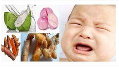 Orang Tua Wajib Tau! Inilah Resep Tradisional Pengganti Obat bagi Bayi dan Anak anda!