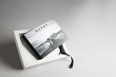 GoBook Wedding Albums, Polaroid Film, Studio, Book, Libros, Wedding Scrapbook, Studios, Book Illustrations, Books
