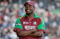 वेस्टइंडीज क्रिकेट टीम के पूर्व कप्तान ब्रायन लारा ने कहा है कि उन्हें यकीन है कि उनकी टीम वेलिंग्टन रिजनल स्टेडियम में शनिवार को होने वाले विश्व