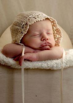 Sleeping Beauty c Tamara Lara