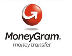 MoneyGram Customer Care and Contact Phone Numbers