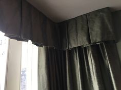 Made To Measure Curtains, Home Decor, Decoration Home, Custom Curtains, Room Decor, Interior Decorating
