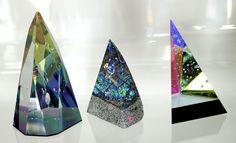 Glass Sculptures | Bob | Flickr