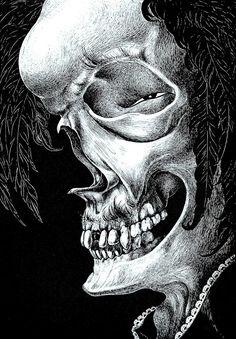 "41 Strange sur Twitter : ""Edgar Allan Poe's Tales Illustrated by Alberto Martini (1905-1909)… """