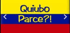 Cover for fecebook. Colombian Food, Colombia Travel, Humor, Country, Memes, Funny, Cover, Colombia Flag, Love My Kids Quotes