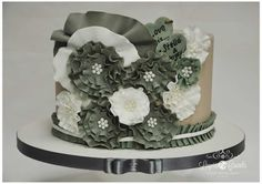 Birthday Cake Photos - http://www.facebook.com/DesignbyAdeDeni?ref=hl