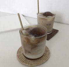 Coffee Latte, Hot Coffee, Iced Coffee, Coffee Drinks, Coffee Time, Fruit Drinks, Dessert Drinks, Desserts, Ice Caramel Macchiato