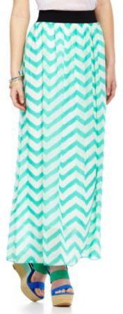 #Dillard`s                #Skirt                    #Catch #Chevron #Maxi #Skirt #Dillards.com          Catch My i Chevron Maxi Skirt   Dillards.com                                  http://www.seapai.com/product.aspx?PID=1775194